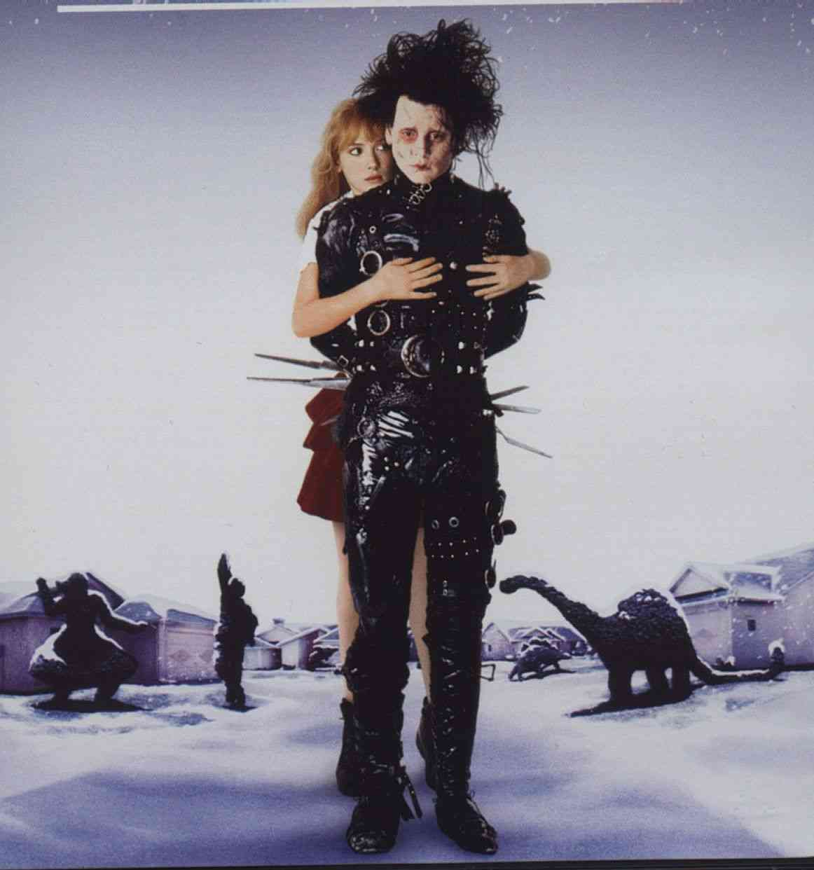 edward-scissorhands-johnny-depp