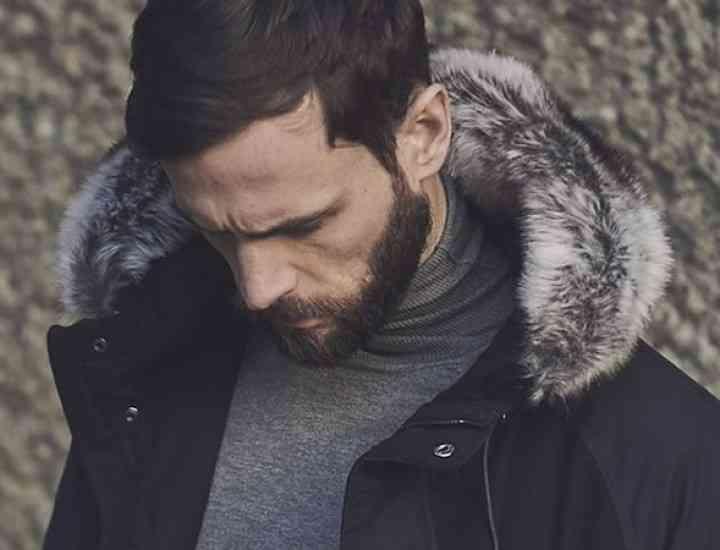 Jachetele parka: caracteristici, branduri și modele fashion