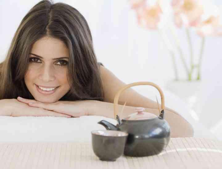 Îngrijirea pielii toamna