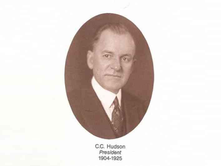CC-Hudson
