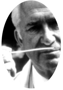 Jean-Paul Guerlain
