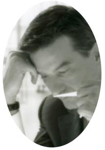 Thierry Wasser