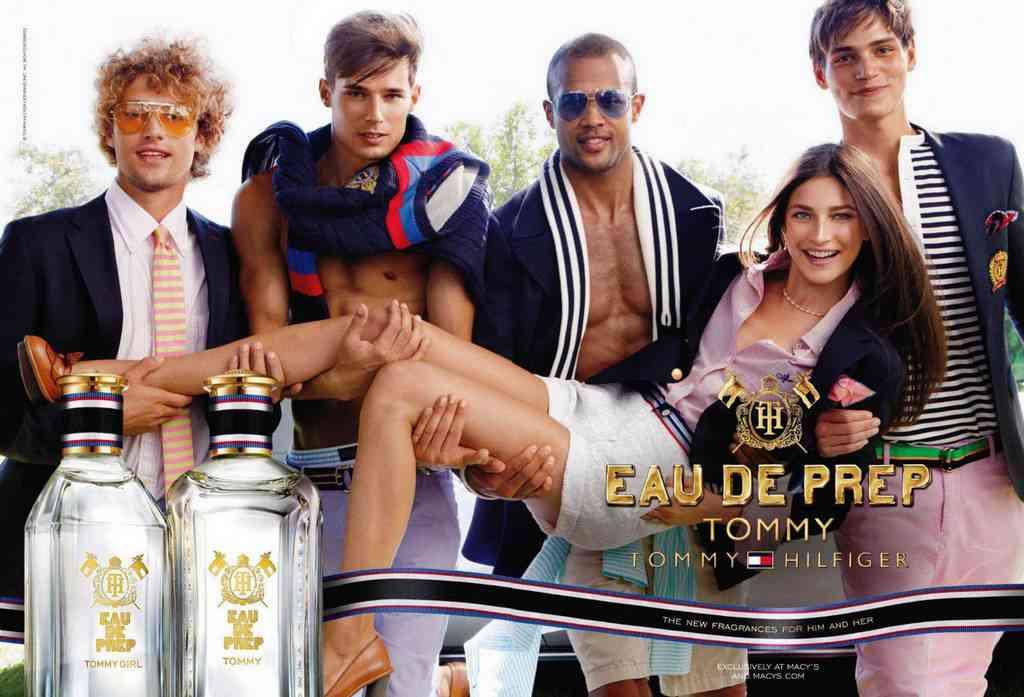 Tommy-Hilfiger-parfum