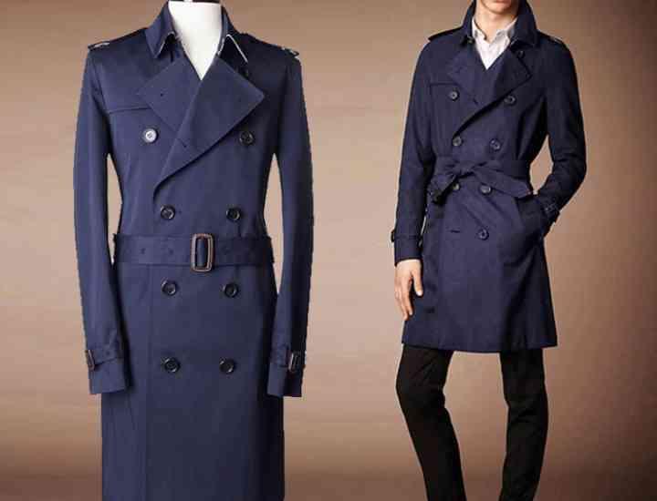 Cum îţi alegi jacheta pentru sezon