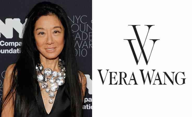 Vera-Wang