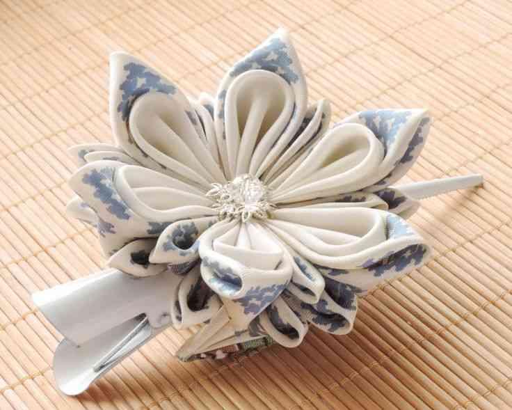 clips flori