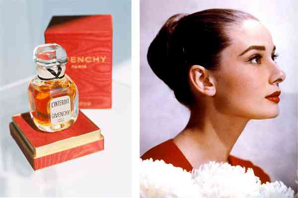 history-of-givenchy-parfum