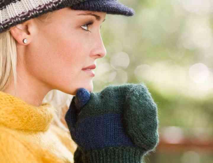Trucuri despre cum să-ți protejezi mâinile iarna