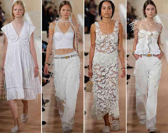 moda primavara 2016