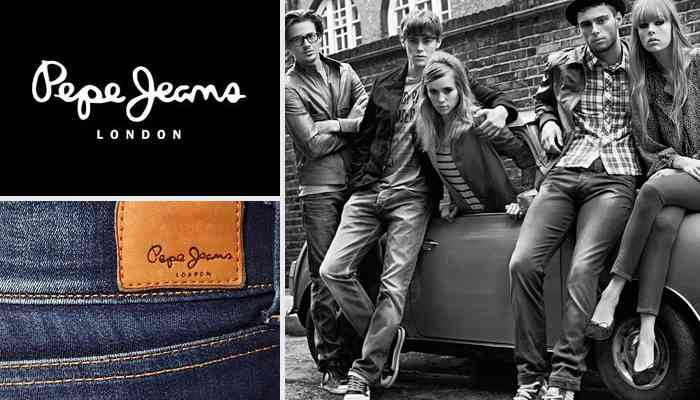 pepe-jeans-istorie
