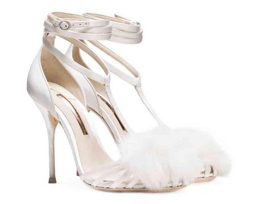 propuneri pantofi