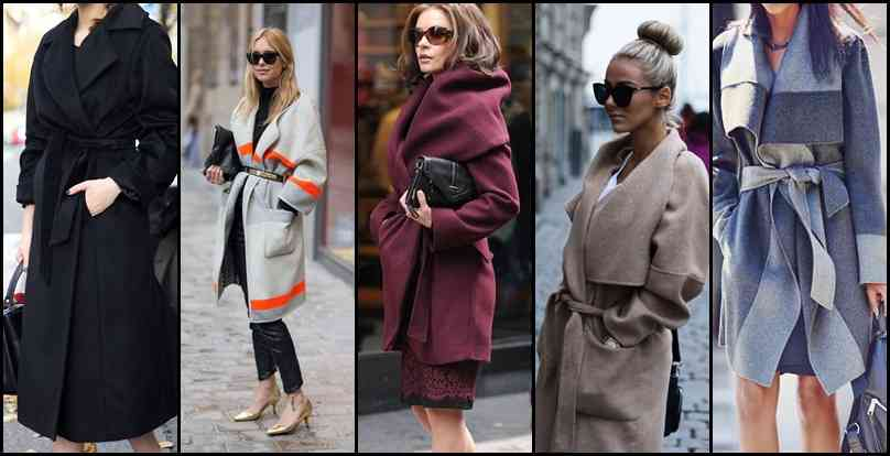 robe-coat