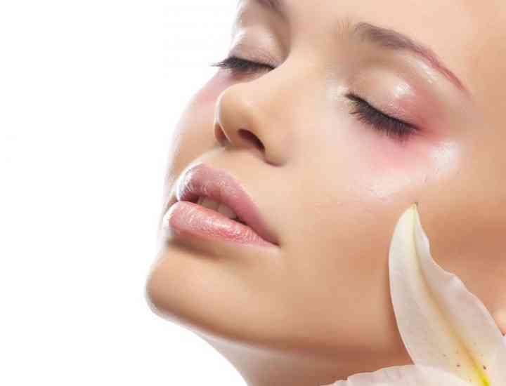 Cele mai întâlnite mituri despre acnee
