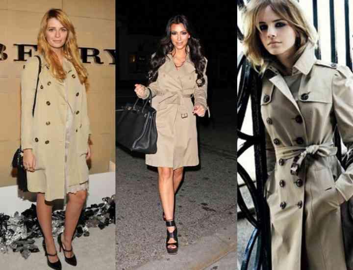 Ce jachete poartă vedetele