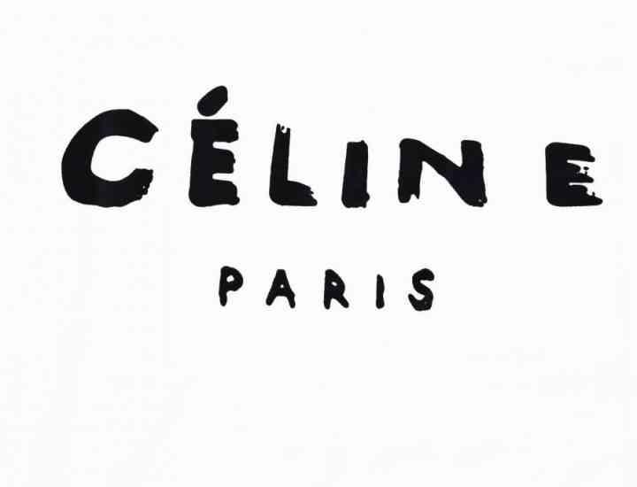 Celine