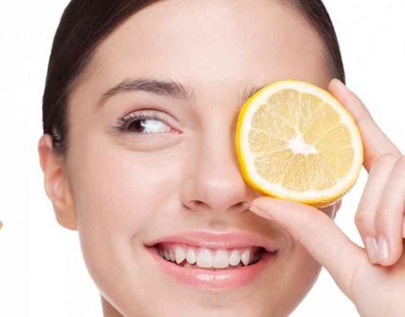 lamaie si acnee
