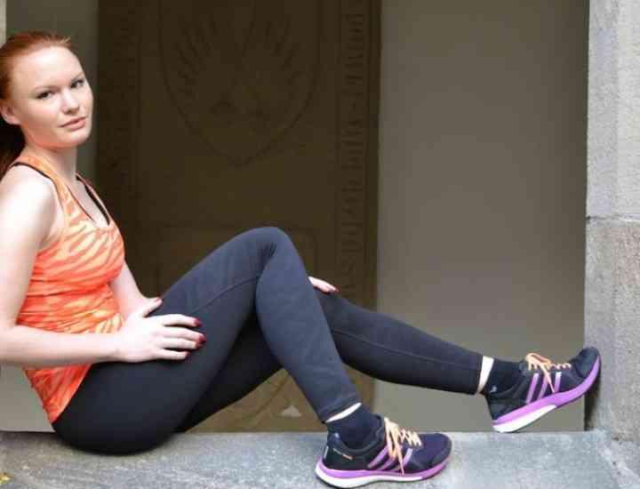 Cum să combinăm leggings pentru a fi mereu la modă