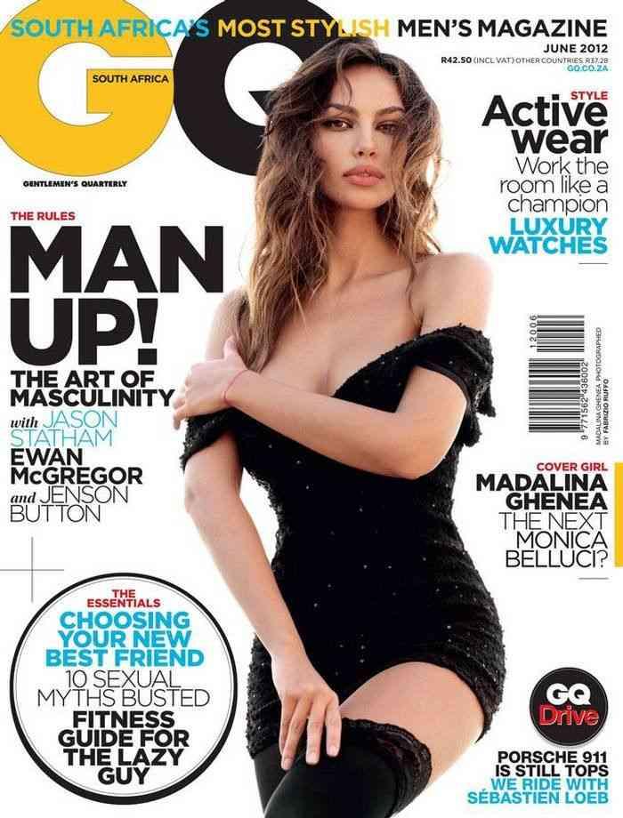 madalina_ghenea reviste