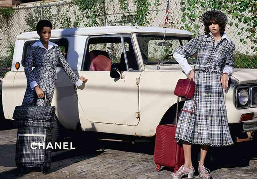 Chanel_campanie 2016