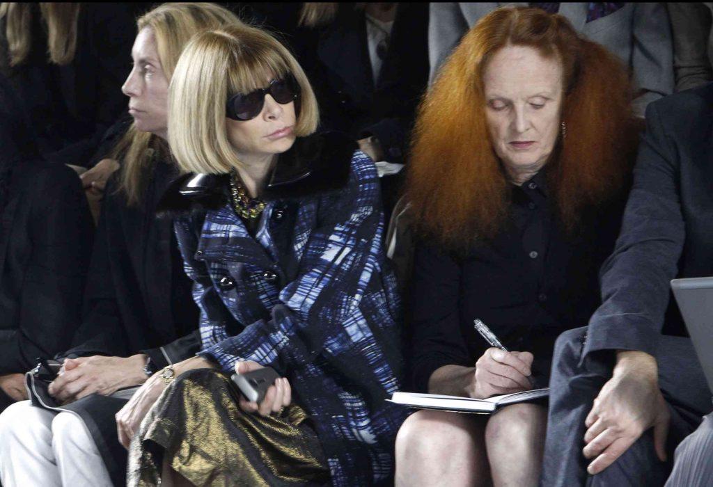 Paris Fashion Week: Lanvin Ready to Wear Spring/Summer 2011
