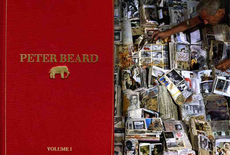 Peter-Beard-carte