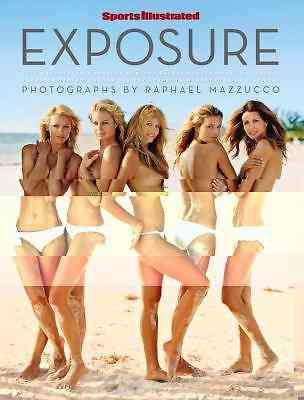 Sports Illustrated Exposure
