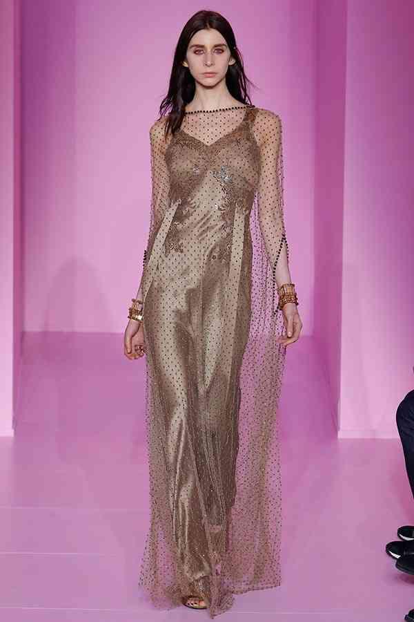 casa de moda Givenchy
