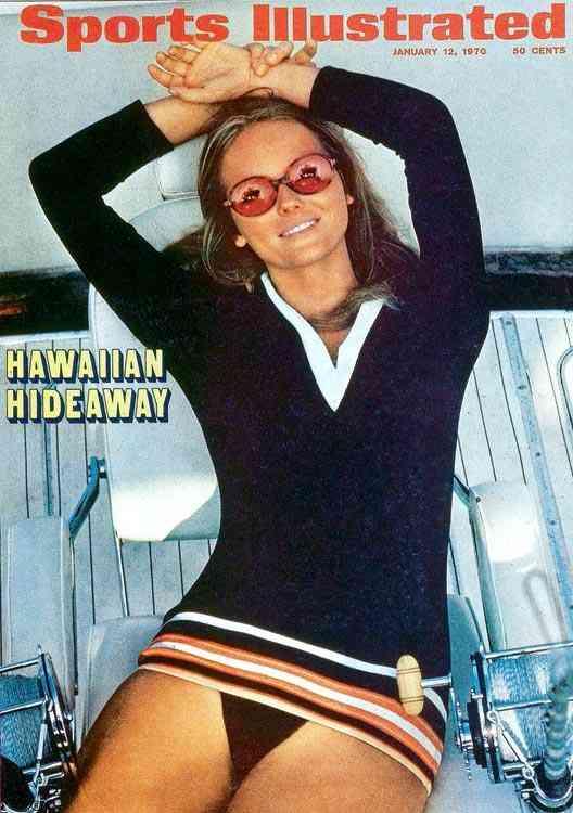 cheryl-tiegs-sports-illustrated-swim-1970
