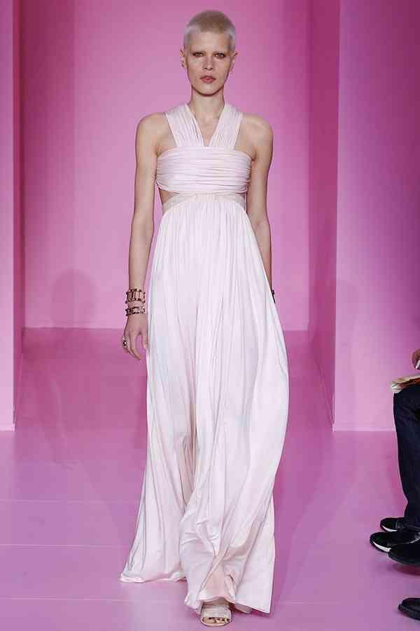 moda Givenchy