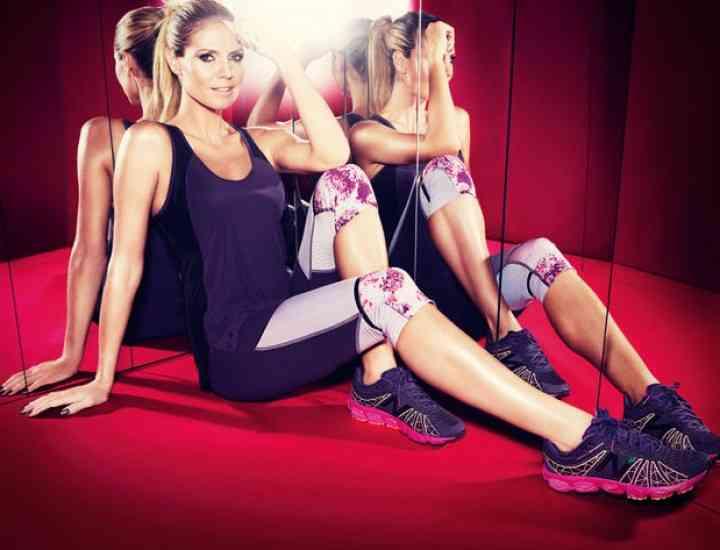 Sala de gimnastică: trucuri esențiale înainte și după
