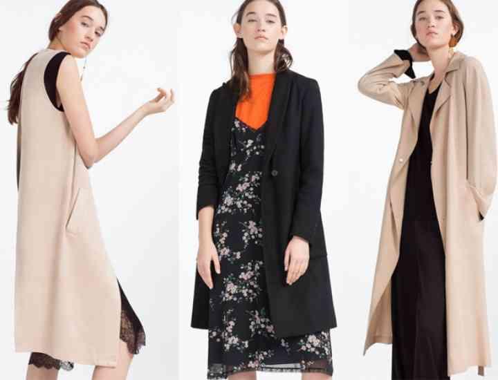 """""""Botanic Romance"""" – noua colecția Zara pentru primăvara / vara 2016"""