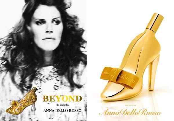 Anna-Dello-Russo-Beyond-parfum