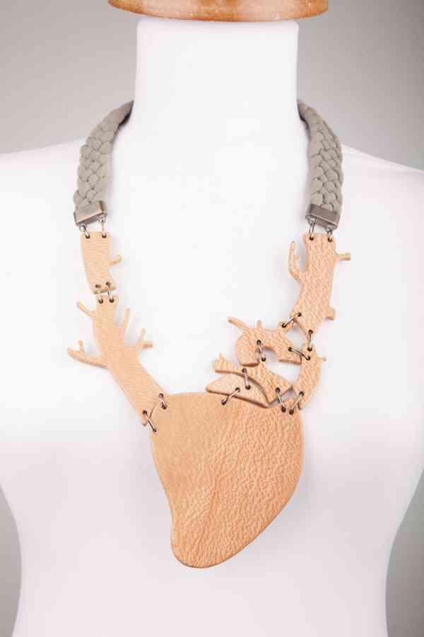 bijuterii surprizatoare carla szabo