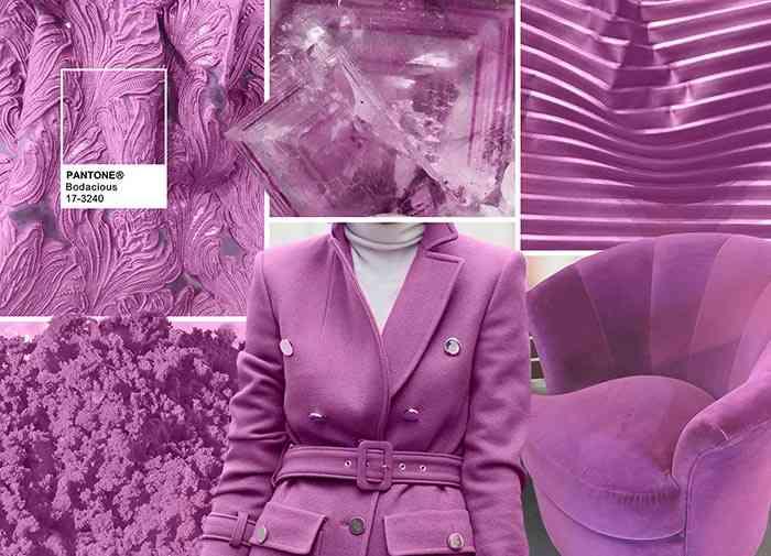 culori 2016 - violet