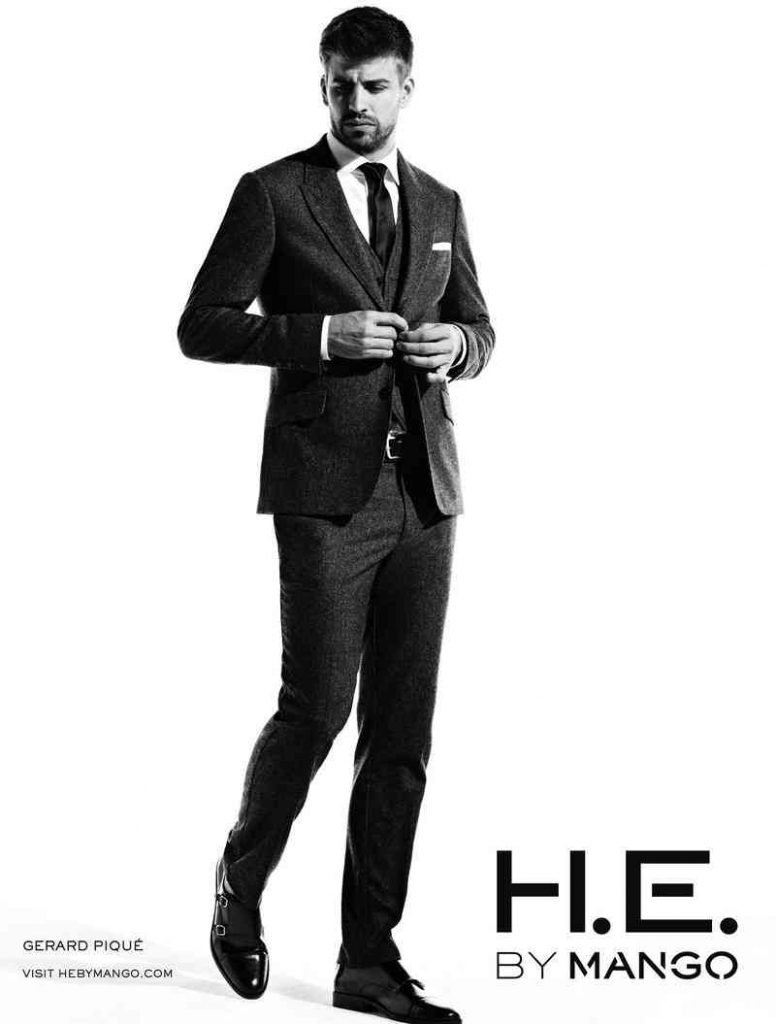 h.e. by mango