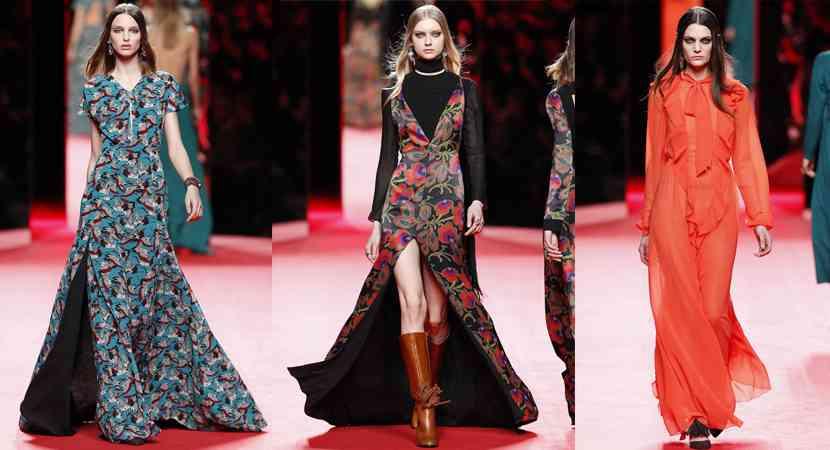 madrid fashion week juanjo oliva