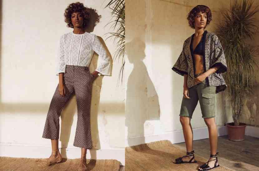 pantaloni primark 2016