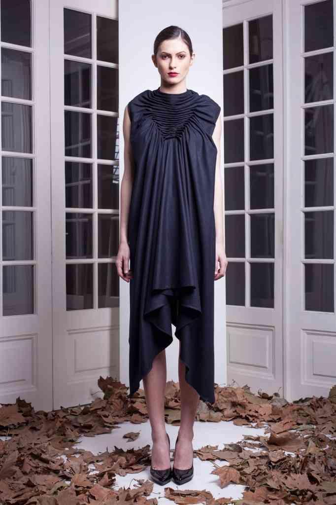 ready to wear 2015 samfira