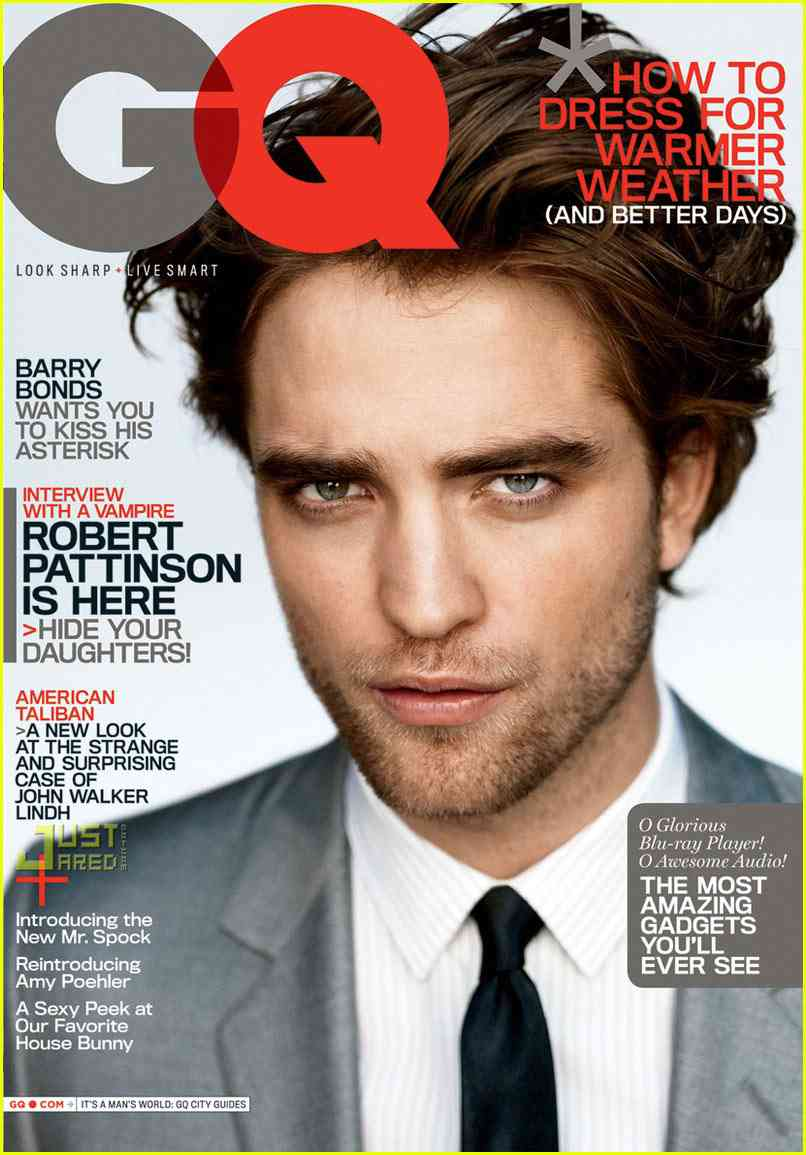 robert-pattinson-gq