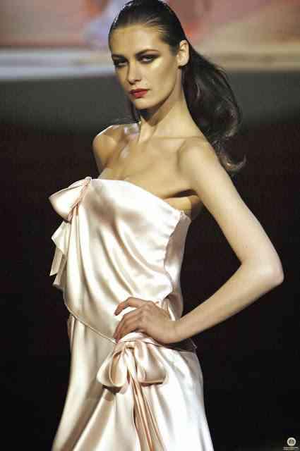 rochie elena baguci