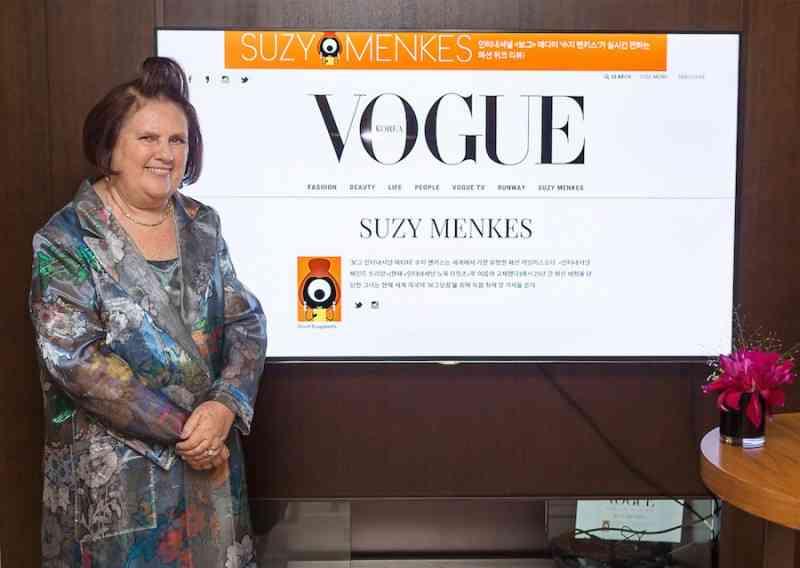 suzy-menkes-editor
