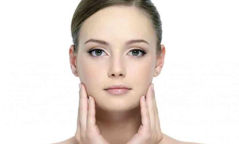 tratamente faciale pentru pete