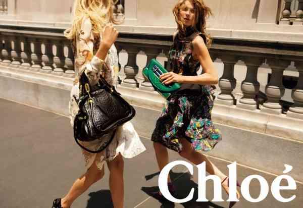 Chloe2008