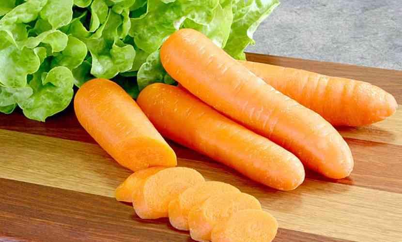alimente- vitamine, caroten, antioxidanti