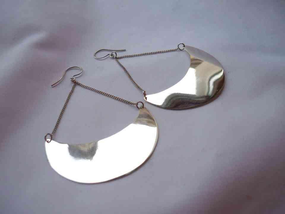 bijuterii irina marinescu
