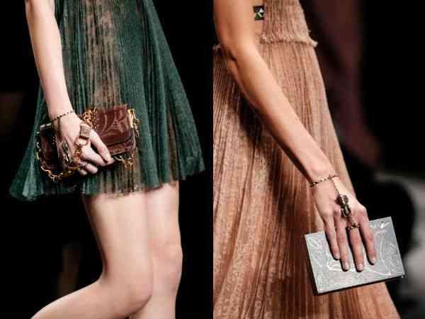 genti femei moda