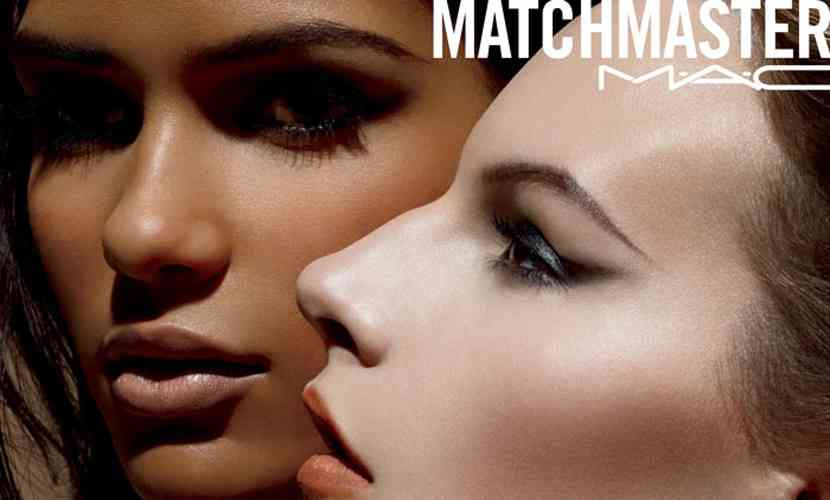 mac matchmaster
