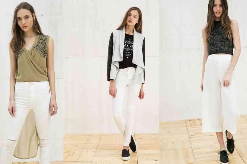 modele pantaloni primvara-vara 2016