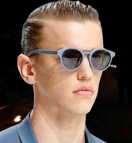 ochelari barbati dior