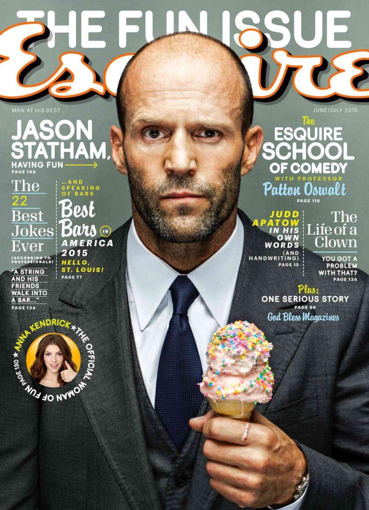 revista-Esquire